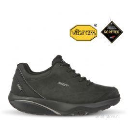 Amara 6S GTX lace up W black