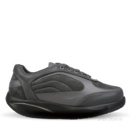 Maliza W charcoal grey