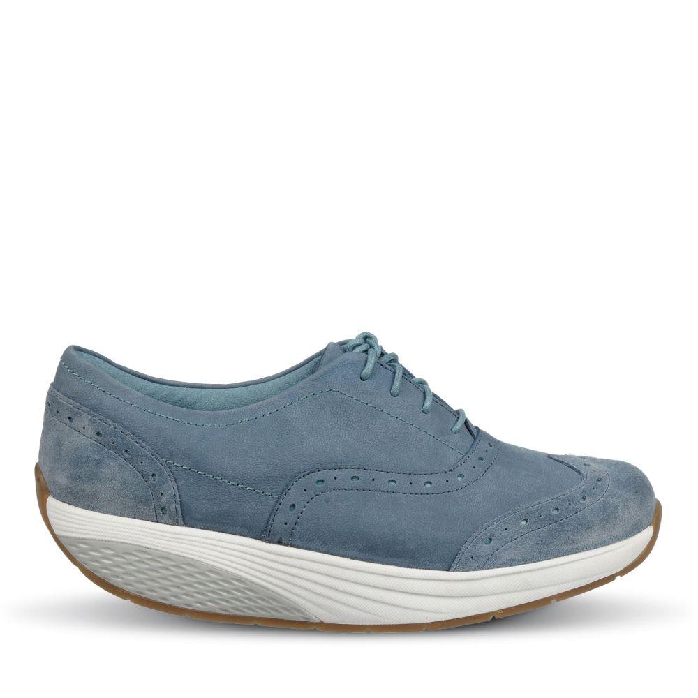Azima blue