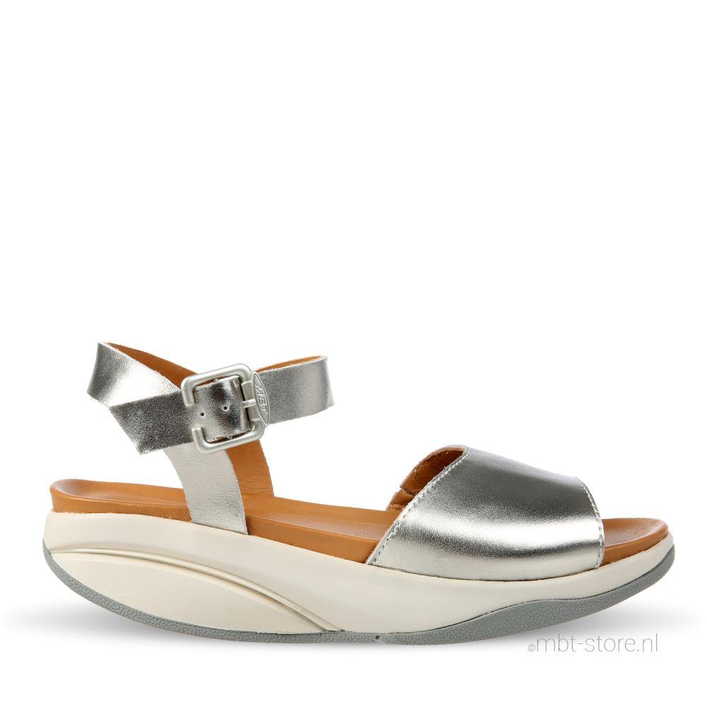 Kizzy W sandal gold