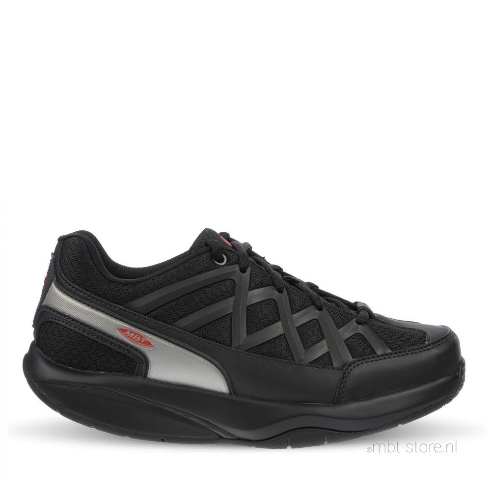 Sport 3 M wide black